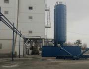 Европейские компании выбирают WALDER — готовится очередная поставка в Литву 3