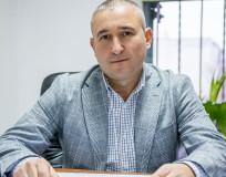 (UA) Леськов Володимир Володимирович