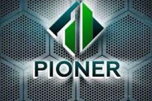 Pioner Industries Factory FZ LLC