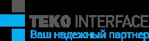 TEKO INTERFACE